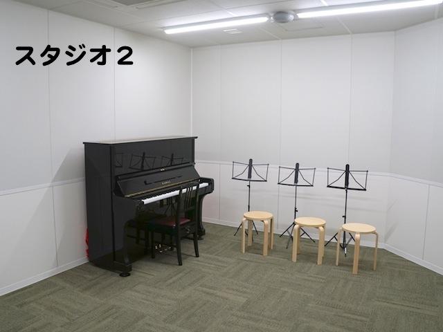 dsc02212