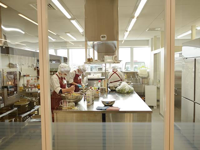 live-kitchen-05