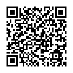 滝沢アクションワークショップQRコード