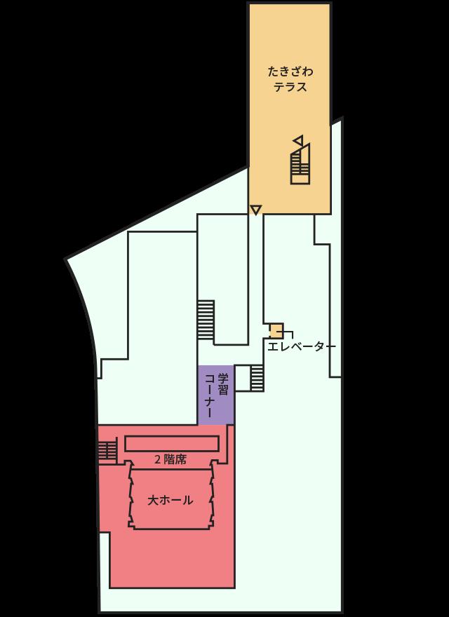 MAP 2F